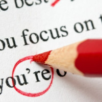 Tổng hợp bài tập các thì tiếp diễn trong tiếng Anh