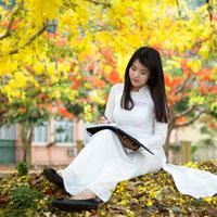 Đề thi vào lớp 10 môn Ngữ văn tỉnh Quảng Ninh năm học 2017 - 2018