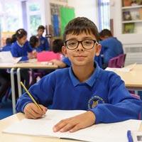 Bài tập Toán lớp 5 nâng cao: Số chẵn, số lẻ, bài toán xét chữ số tận cùng của một số