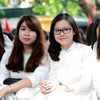 Đề thi tổng hợp tuyển sinh vào lớp 10 Sở GD&ĐT Ninh Bình năm học 2017 - 2018
