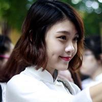 Đề thi tuyển sinh vào lớp 10 môn Toán trường THPT Chuyên Lam Sơn - Sở GD&ĐT Thanh Hóa năm học 2017 - 2018