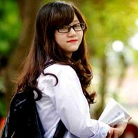 Đề thi tuyển sinh vào lớp 10 môn Toán Sở GD&ĐT Ninh Bình năm học 2017 - 2018