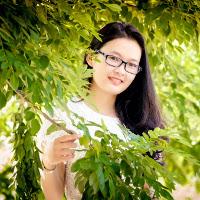 Đề thi thử THPT Quốc gia môn tiếng Anh năm 2017 trường THPT Việt Đức, Hà Nội có đáp án