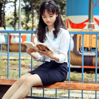 Đề thi tuyển sinh vào lớp 10 môn Ngữ văn trường Chuyên Lam Sơn - Sở GD&ĐT Thanh Hóa năm học 2017 - 2018