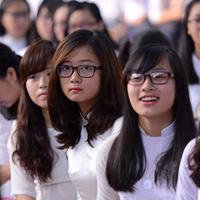 Đề thi tuyển sinh vào lớp 10 môn Ngữ văn trường THPT Chuyên Lê Quý Đôn, Đà Nẵng năm 2017