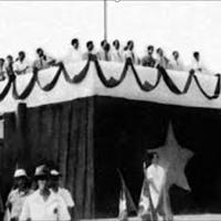 Sức hấp dẫn và thuyết phục trong bản Tuyên ngôn độc lập của Chủ tịch Hồ Chí Minh