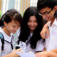 Đề thi tuyển sinh vào lớp 10 THPT môn Ngữ văn Sở GD&ĐT Đắk Lắk năm 2017 - 2018