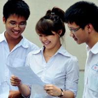 Đề thi tuyển sinh vào lớp 10 THPT môn Toán Chuyên Sở GD&ĐT Đắk Lắk năm học 2017 - 2018