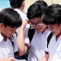 Đề thi tuyển sinh vào lớp 10 THPT môn Vật lí (Chuyên) tỉnh Hà Tĩnh năm học 2017 - 2018