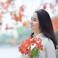 Đề thi vào lớp 10 môn Ngữ văn tỉnh Thanh Hóa năm học 2017 - 2018