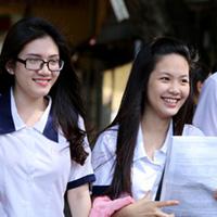 Đề thi tuyển sinh vào lớp 10 môn Toán Sở GD&ĐT Thái Nguyên năm học 2017 - 2018