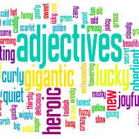 """Những tính từ trong tiếng Anh đi kèm với """"ly"""""""