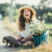 Câu hỏi trắc nghiệm ôn tập môn Tiếng Việt lớp 5 -  Phần 4