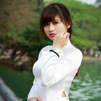 Đề thi thử THPT Quốc gia môn Tiếng Anh năm 2017 trường THPT Quảng La, Quảng Ninh có đáp án