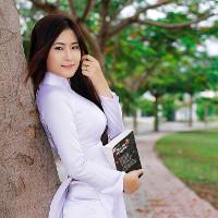 Đề thi thử THPT Quốc gia môn Tiếng Anh năm 2017 trường THPT Trần Phú, Vĩnh Phúc có đáp án