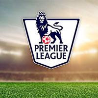 Lịch thi đấu Ngoại hạng Anh - Premier League 2019 - 2020