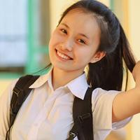 Điểm chuẩn vào lớp 10 THPT tỉnh Bắc Ninh năm 2017 - 2018