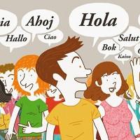 Tổng hợp 96 mẫu câu giao tiếp tiếng Anh được sử dụng nhiều nhất