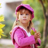 Bài tập phát triển trí thông minh cho trẻ
