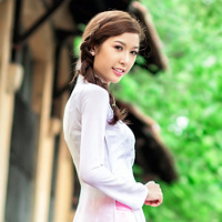 Đề thi thử THPT Quốc gia môn tiếng Anh năm 2017 trường THPT Phan Chu Trinh, Phú Yên có đáp án