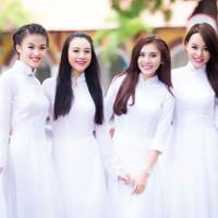 Đề thi thử THPT Quốc gia môn Tiếng Anh trường THPT Trần Hưng Đạo, TP. Hồ Chí Minh có đáp án + giải thích chi tiết (Lần 1)