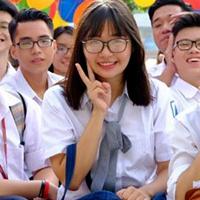 Điểm chuẩn, điểm thi vào lớp 10 Hà Nội