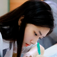 Đã tra cứu được điểm thi vào lớp 10 tại Hà Nội năm 2017