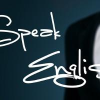 13 quy tắc trọng âm của từ trong Tiếng Anh
