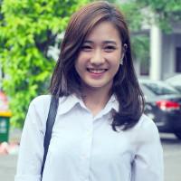 Đề thi thử THPT Quốc gia năm 2017 môn Tiếng Anh trường THPT Liễn Sơn, Vĩnh Phúc có đáp án (Đề 159)