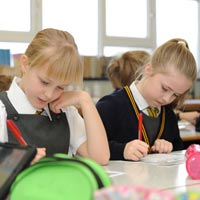 Bài tập Toán lớp 5: Dạng Toán Tìm x và Tính nhanh
