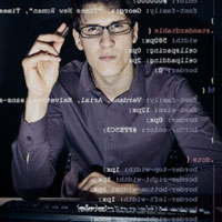 Cấu trúc dữ liệu và giải thuật (Data Structure and Algorithms): Giải thuật Định lý thợ (Master Theorem)