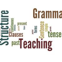Phân loại động từ và câu trong tiếng Anh