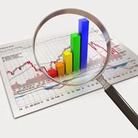 Tổng hợp các công thức kinh tế vi mô