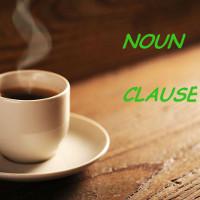 Tổng hợp lý thuyết và bài tập về mệnh đề danh từ