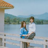 Câu hỏi trắc nghiệm môn Cơ sở văn hóa Việt Nam: Tổ chức nông thôn