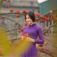 Câu hỏi trắc nghiệm môn Cơ sở văn hóa Việt Nam - Chương 2 (Phần 1)