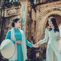 Câu hỏi trắc nghiệm môn Cơ sở văn hóa Việt Nam: Định vị văn hóa Việt Nam