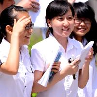 Điểm chuẩn, điểm thi vào lớp 10 THPT tỉnh Cần Thơ năm 2020