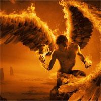 Loài ma quỷ nào đang ngự trị bên trong bạn?