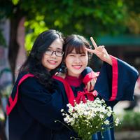Dưới 15 điểm kỳ thi THPT quốc gia 2017, nên đăng ký trường nào?