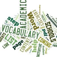 Từ đa nghĩa thường gặp trong tiếng Anh