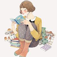 Tuyển tập truyện siêu ngắn dành cho những cô nàng mê ngôn tình