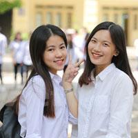 Đề thi môn Đường lối cách mạng của Đảng cộng sản Việt Nam trường Cao đẳng Kỹ Thuật Cao Thắng năm học 2015 - 2016