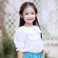 Bài tập Tiếng Việt lớp 5: Tuần 7 + 8