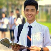 Đề thi tuyển sinh vào lớp 10 THPT môn Ngữ văn Sở GD&ĐT Long An năm học 2017 - 2018