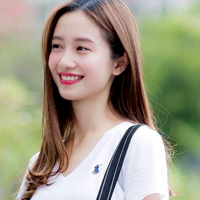Đề thi tuyển sinh vào lớp 10 THPT môn Toán Sở GD&ĐT Lạng Sơn năm học 2017 - 2018