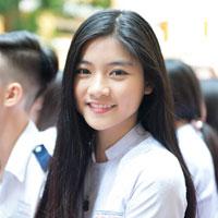 Đề kiểm tra chất lượng giáo viên trường Tiểu học Phúc Thuận 3, Thái Nguyên năm học 2016 - 2017 (Dành cho giáo viên Tổng phụ trách Đội)