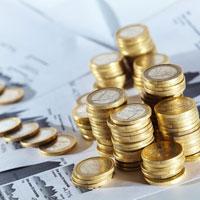 Lịch sử ra đời và bản chất của tiền tệ
