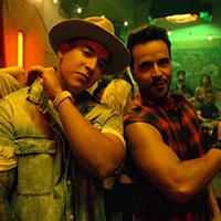 Lời bài hát Despacito - Luis Fonsi, Daddy Yankee ft. Justin Bieber