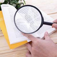 30 bài tập về mật thư và bảng morse